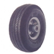 PR1893 hand truck wheel tires