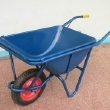 WB2204 japan market wheelbarrow
