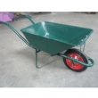 WB2500  Japan model wheelbarrow