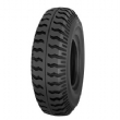 TR2504A  hand cart tire and tube