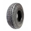 TR2504B cart tyre and tube