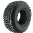 TR3504 hand trolley tyre and tube
