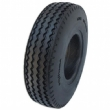 TR3504A hand trolley tyre and tube