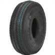 TR3504B hand trolley tyre and tube