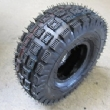 TR3004A  electric skateboard tire