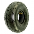TR3004B  3.00-4 Tire and Tube for Scooter, pocket bike,mini Quad,mini ATV