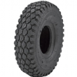 TR4008  wheelbarrow tyre and tube