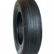 TR4008R wheelbarrow tyre and tube