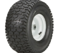 LW6508  --Lawnmower, Cart and Equipment Tire