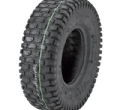 LG6508 --Lawn and Garden Tractor Tubeless Turf Tire