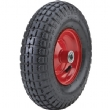 PR2802     13in. Pneumatic Tire on Wheel
