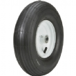 PR2804      13in cart wheels
