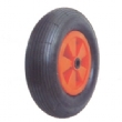 PR2805 wheelbarrow wheel tyres 13in