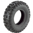 5.00-6  Snowblower Tire