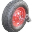3.50-7  wheelbarrow wheel tyres