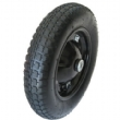 3.25/3.00-8 wheelbarrow tyres