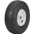 PR2806 tire wheels turf tires