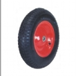 PR2601 wheelbarrow wheels