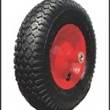 3.50-8 wheelbarrow wheel tyres