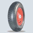 3.50-8 cart wheels