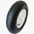 4.80/4.00-8  pneumatic rubber wheels