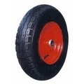 4.00-8  wheelbarrow wheels