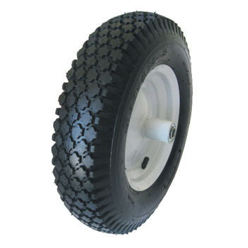 4.80/4.00-8  wheelbarrow wheel tyres