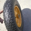 4.80/4.00-8   wheelbarrow wheel tires