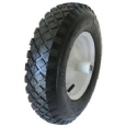 4.00-8  wheelbarrow tire