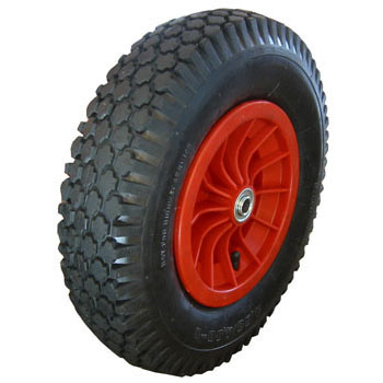 4.80/4.00-8  wheelbarrow wheels