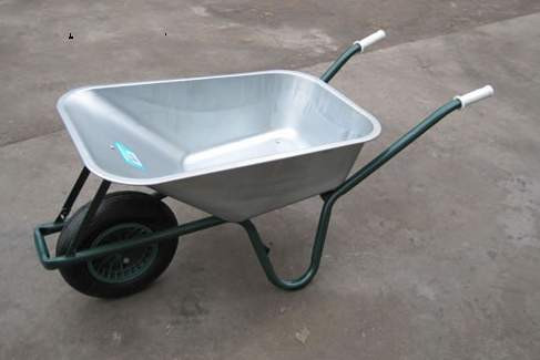 WB6414  wheelbarrows