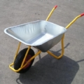 WB5009  wheelbarrows