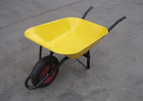 WB5020 wheelbarrows