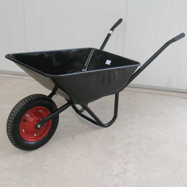 WB3012  wheelbarrows .