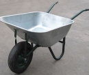 WB6214 wheelbarrow