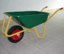 Wb6015 wheelbarrows