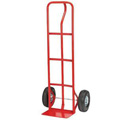 HT1805   HAND TROLLEYS