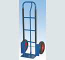 HT2402 HAND TROLLEYS