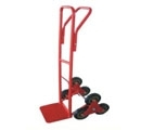 HT1310 Light Weight Stair Dolly