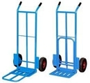 HT1823 hand trolleys