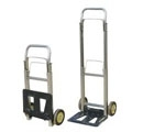 GZS90 foldable hand truck
