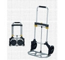 GZS70A  hand trolleys