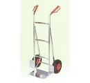 HT2506 hand trolleys