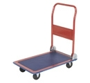 PH158 Platform trolleys 150kgs