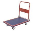 PH3001 PLATFORM HAND TROLLEY