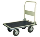 PH3004 platform trolley
