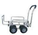 TC1408 platform trolley
