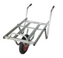 TC1009 garden trolley