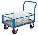 TC1129A platform trolley