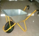 WB6404HT  wagon cart, wheelbarrows
